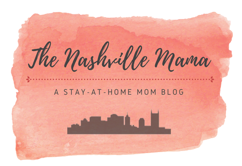 The Nashville Mama